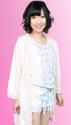 Katayama Haruka 2 1st