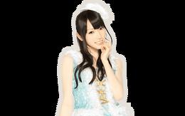 Matsui Sakiko AnY