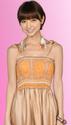 Shinoda Mariko 2 2nd