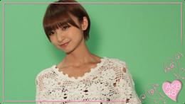 Shinoda Mariko 1 011