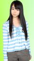 Minegishi Minami 2 1st