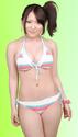 Uchida Mayumi 2 3rd
