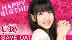 File:Kashiwagi Yuki 1 BD.PNG
