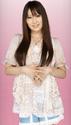 Nakata Chisato 1 2nd