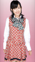 Katayama Haruka 1 3rd