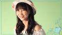 Chikano Rina 1 013
