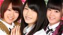 Yamauchi Suzuran, Yokoyama Yui, Ota Aika 3 BD