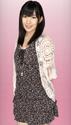 Iwasa Misaki 1 2nd