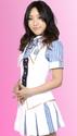 Matsubara Natsumi 2 4th
