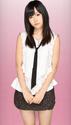 Maeda Atsuko 1 1st