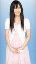 Watanabe Mayu 1 2nd
