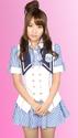 Takahashi Minami 2 4th