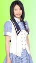 Yokoyama Yui 2 4th