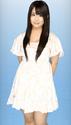 Hirajima Natsumi 1 1st