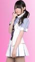 Maeda Ami 2 4th