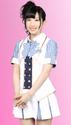 Katayama Haruka 2 4th