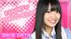 Kitahara Rie 2 BD