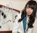 Yamada Nana