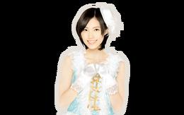 Matsui Jurina AnY