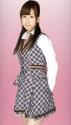 Oya Shizuka 1 3rd