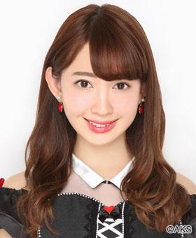 File:KojimaHaruna2015.jpg