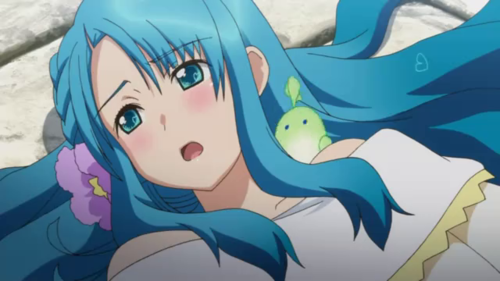 File:Chieri ep 5.png