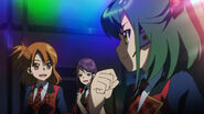 AKB0048 Next Stage - 07 - Large 28
