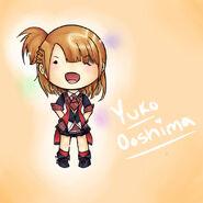Yuko184