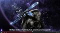 Thumbnail for version as of 07:32, May 25, 2015