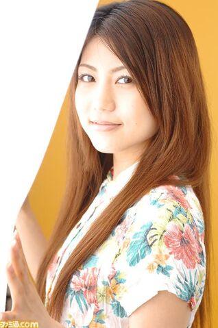 File:Ryoko-shiraishi.jpg