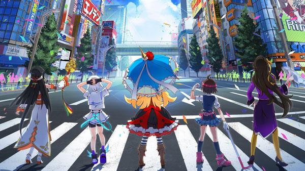 File:Akiba's Trip Festa! (Concept).jpg
