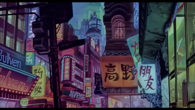 File:Neo-tokyo7.png