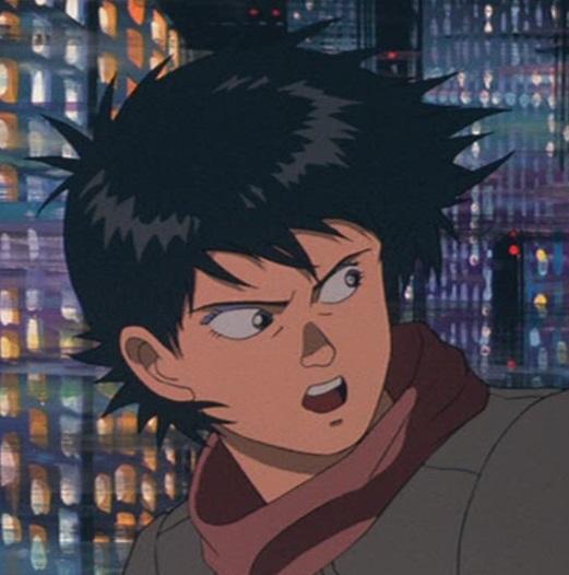 K Anime Characters Wikipedia : Kei akira wiki fandom powered by wikia