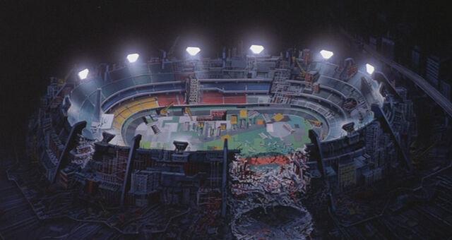 File:Stadium001.jpg