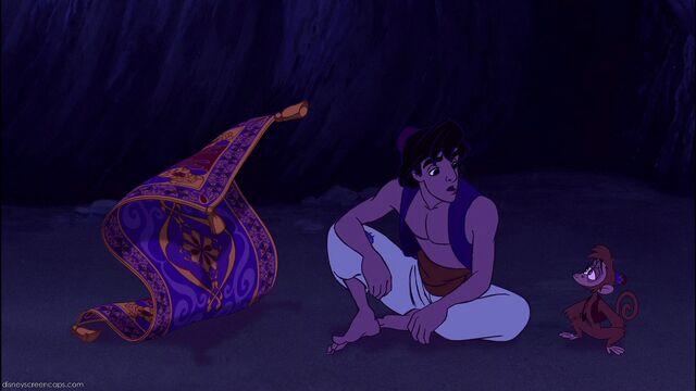 File:Aladdin-disneyscreencaps com-4008.jpg