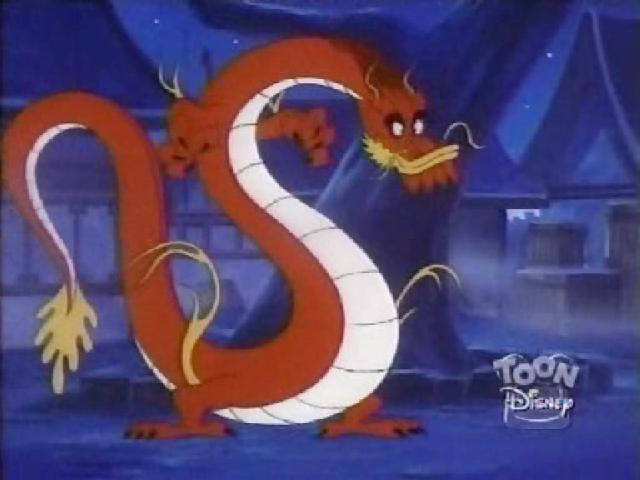 Category Dragons Aladdin Wiki Fandom Powered By Wikia
