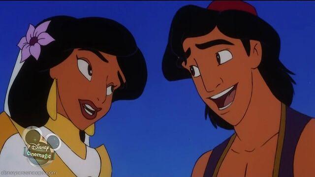 File:Aladdin3-disneyscreencaps com-689.jpg