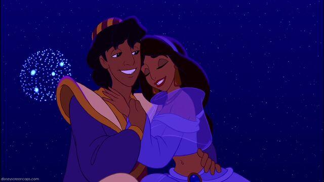 File:Aladdin-disneyscreencaps com-10028.jpg