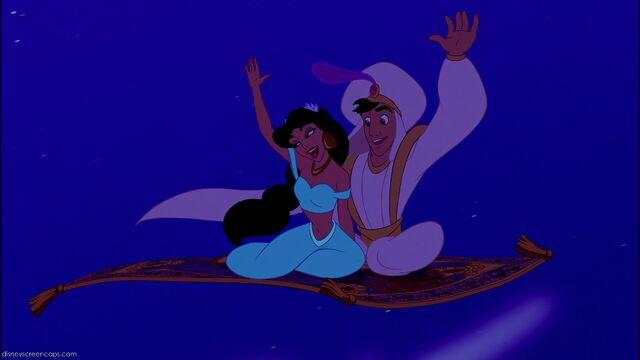 File:Aladdin-disneyscreencaps com-6929.jpg