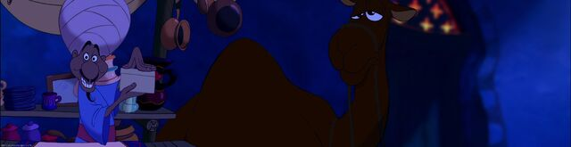 File:Merchant of Aladdin.JPG