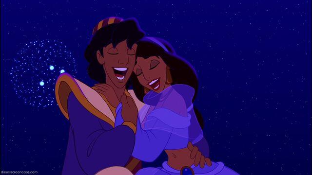 File:Aladdin-disneyscreencaps com-10029.jpg