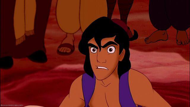 File:Aladdin-disneyscreencaps com-1123.jpg