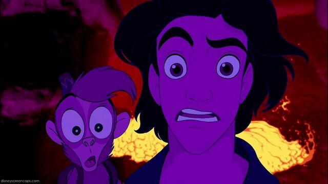File:Aladdin-disneyscreencaps com-3710.jpg