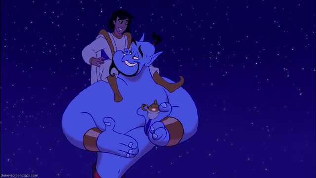 File:Aladdin-disneyscreencaps com-7508.jpg