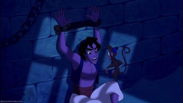 File:Aladdin-disneyscreencaps com-2904.jpg