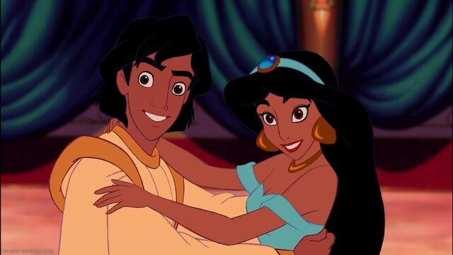 File:Aladdin-disneyscreencaps com-7728.jpg