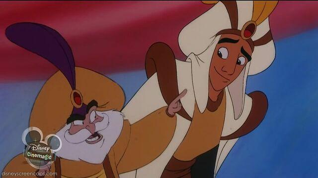 File:Aladdin3-disneyscreencaps com-1149.jpg