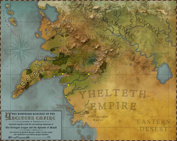 File:Landfitforheros map.jpg