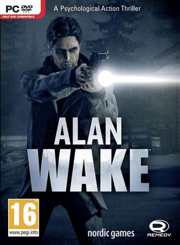 File:AlanWakePC.jpg