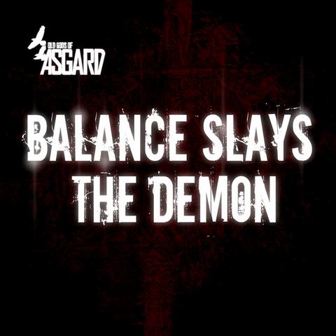 File:Balance Slays the Demon.png